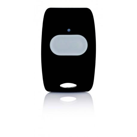 bouton panique PG2 livré avec support, cordon et pile CR2032 - PB101PG2